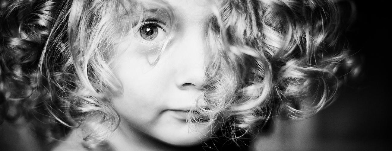 zdjecia portretowe dzieci bielsko