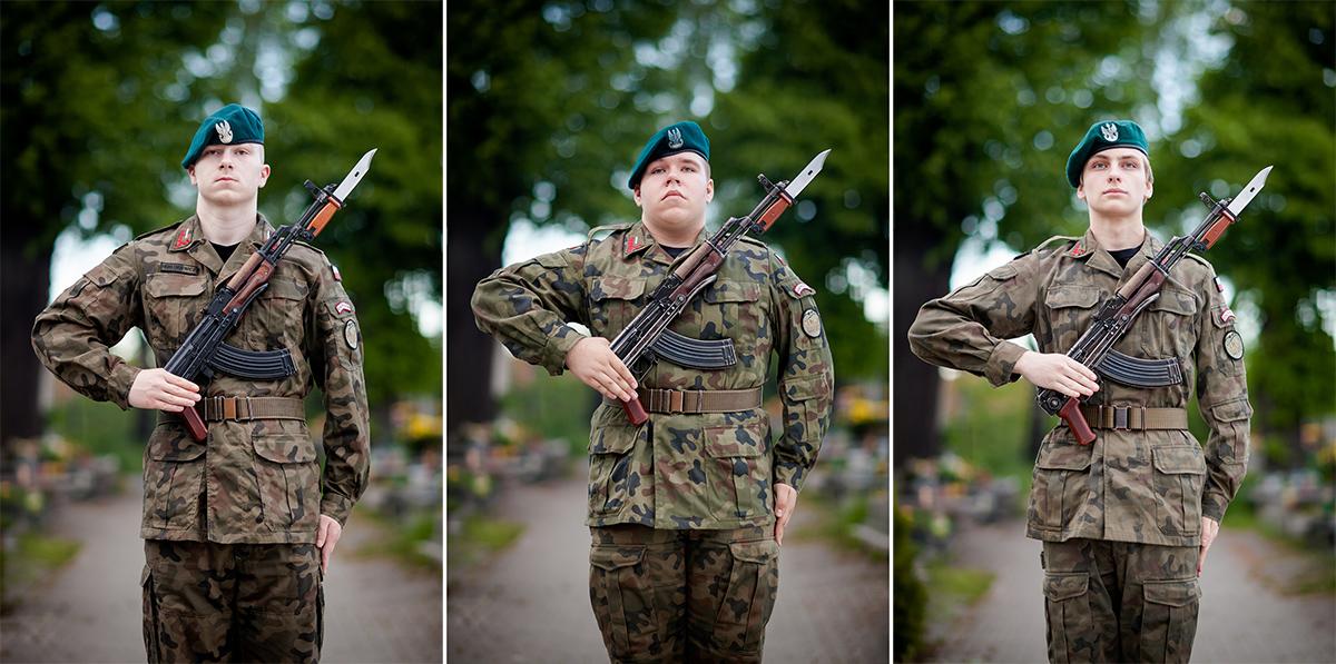 zdjecia wizerunkowe slask 1 Fotografia wizerunkowa Bielsko   Jednostka Strzelecka