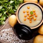 zdjecia kulinarne bielsko 2 150x150 Kuchnia wegańska   apetyczne zdjęcia kulinarne