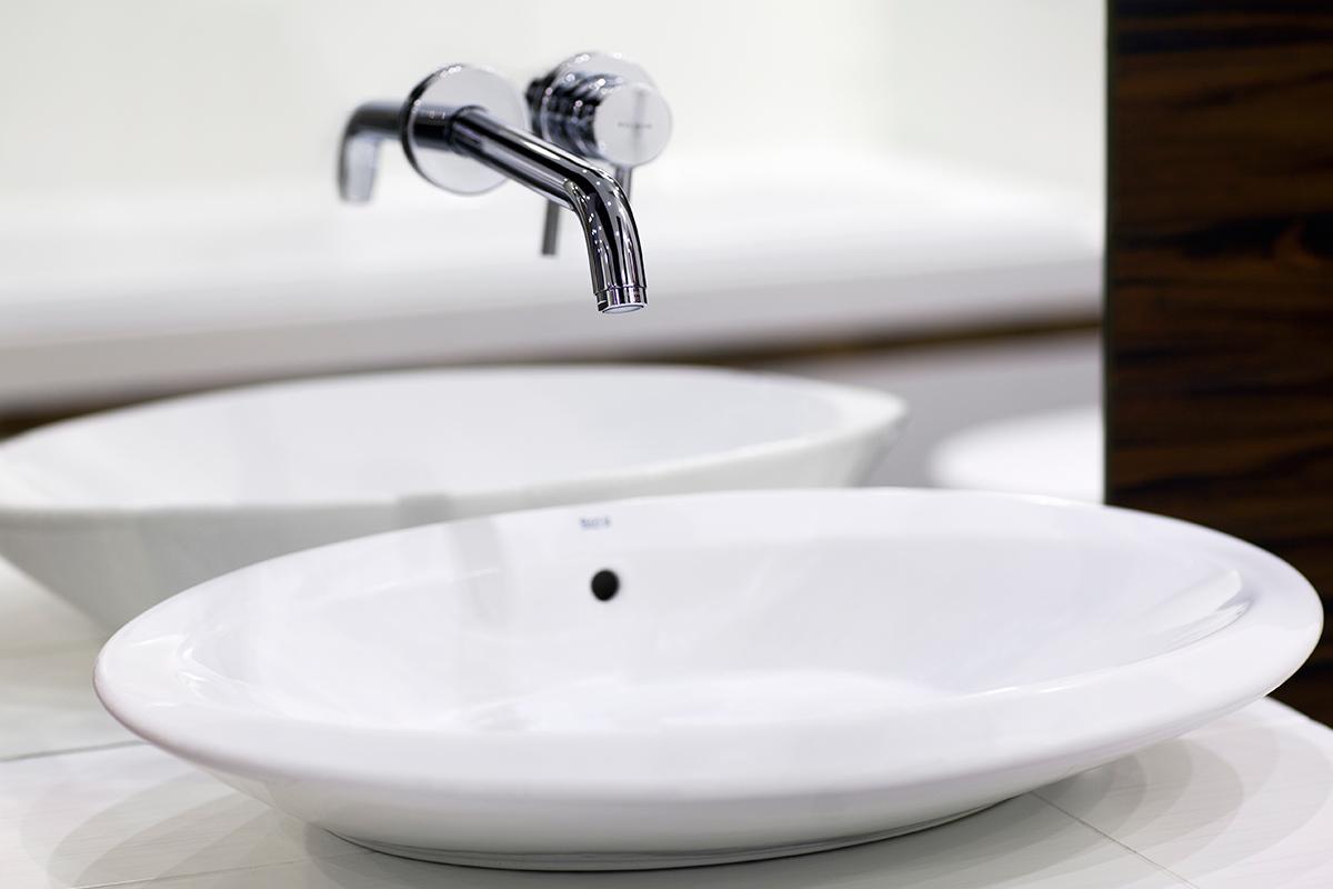 zdjecia aranzacji lazienkowych 11 Zdjęcia aranżacji łazienkowych INSTALBUD