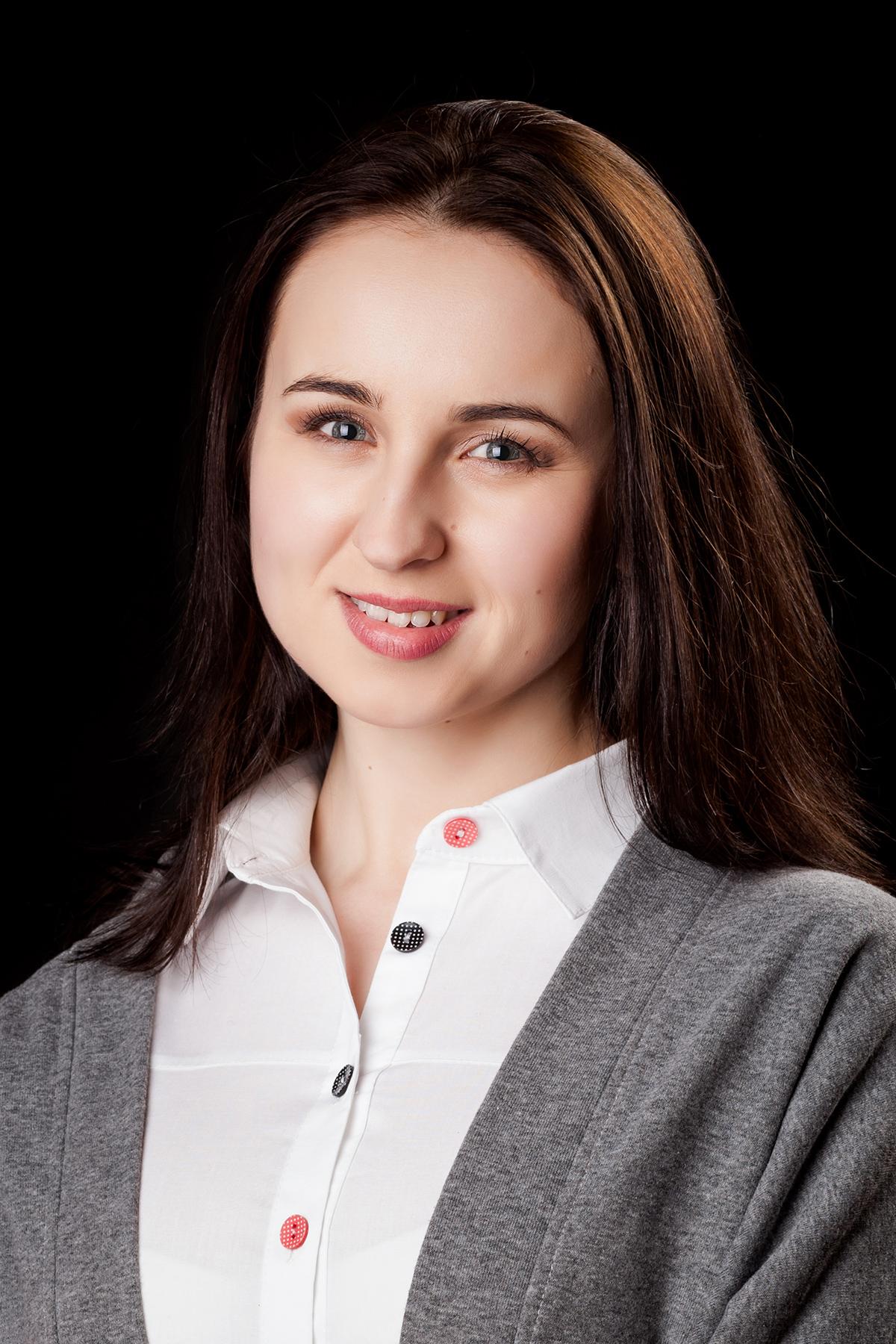 fotografia korporacyjna bielsko 1 Portret biznesowy Bielsko