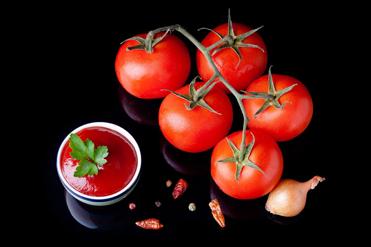 kreatywne zdjecia jedzenia bielsko 1 Kreatywne zdjęcia jedzenia Bielsko   coś pomidorowego