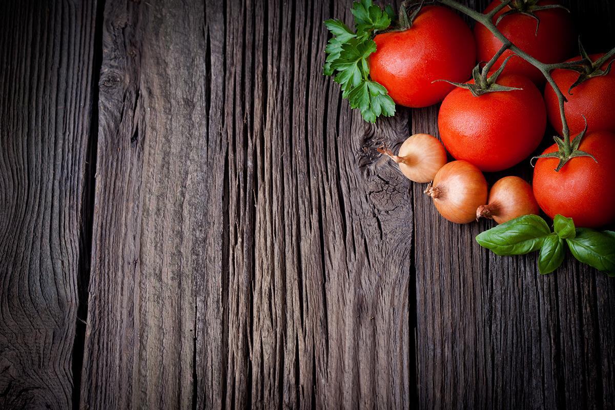kreatywne zdjecia jedzenia bielsko 2 Kreatywne zdjęcia jedzenia Bielsko   coś pomidorowego