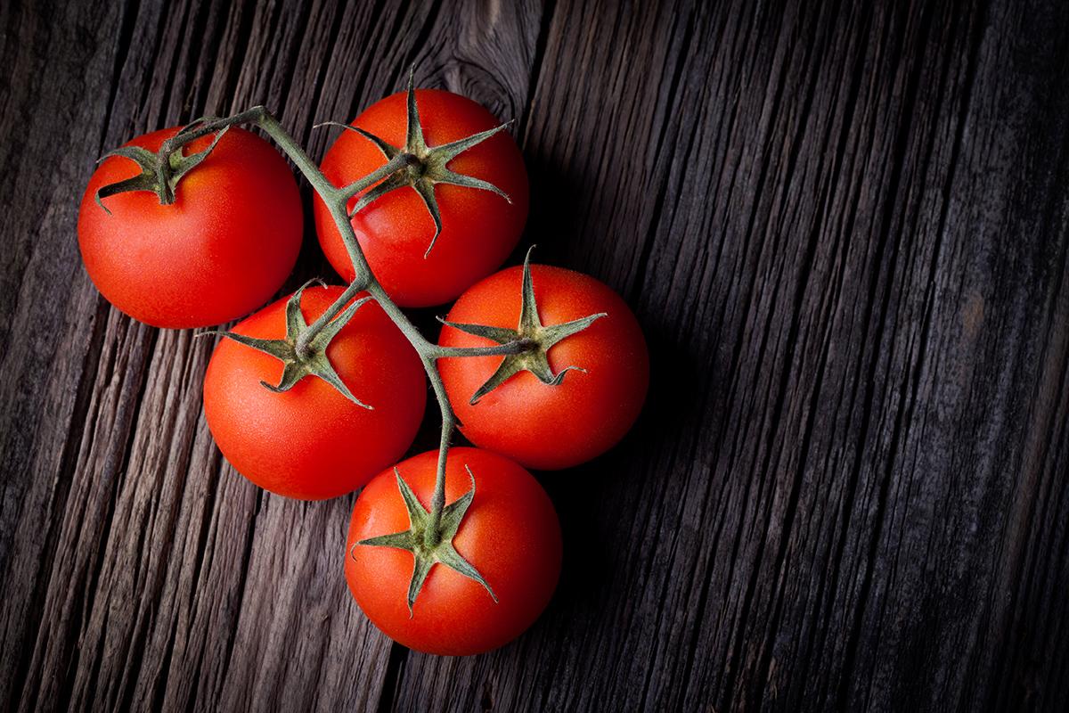 kreatywne zdjecia jedzenia bielsko 4 Kreatywne zdjęcia jedzenia Bielsko   coś pomidorowego