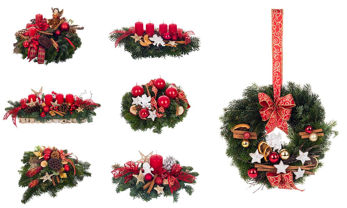 zdjecia produktowe bielsko 1 Fotografia produktowa   ozdoby świąteczne