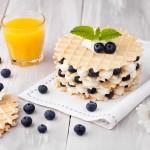 zdjecia kulinarne bielsko desery 1 150x150 Kuchnia wegańska   apetyczne zdjęcia kulinarne