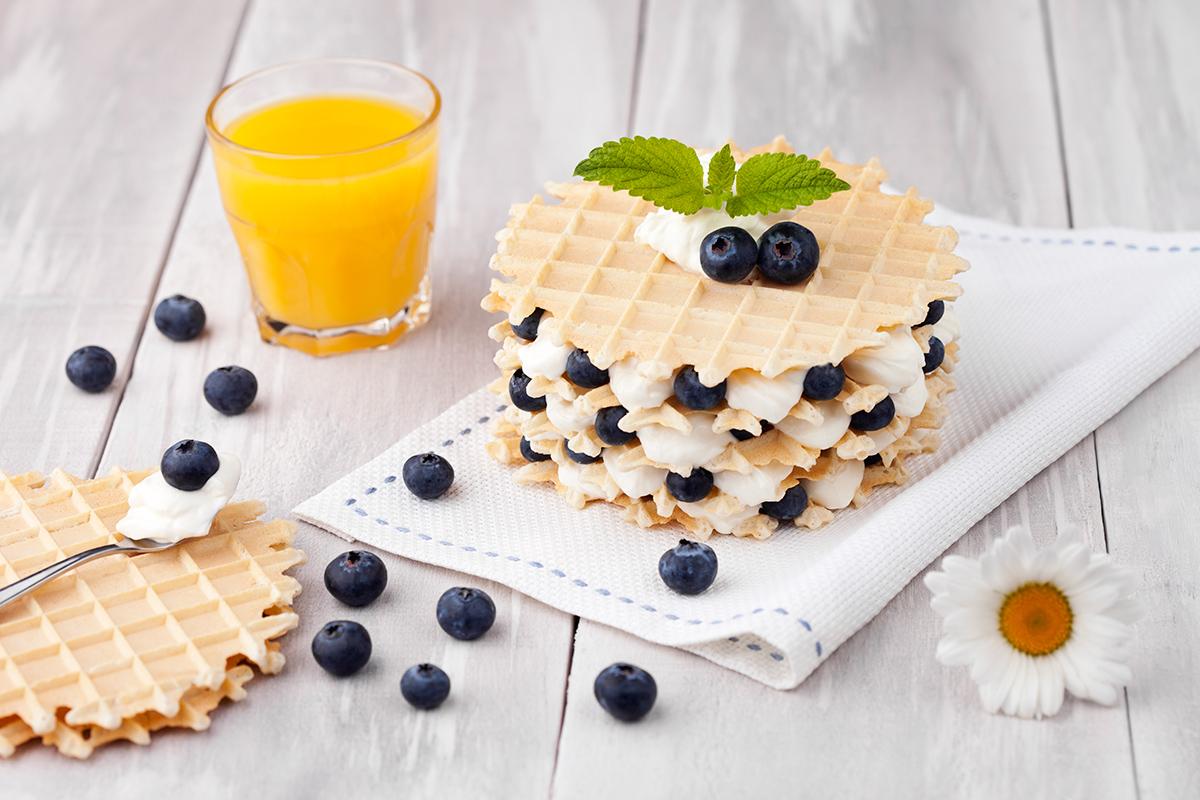 zdjecia kulinarne bielsko desery 1 Apetycznie i na słodko   fotografia kulinarna Pszczyna