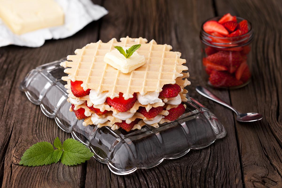 zdjecia kulinarne bielsko desery 3 Apetycznie i na słodko   fotografia kulinarna Pszczyna