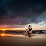 zdjecia jogi fotograf reklamowy bielsko 5 150x150 Sesja jogi w Tatrach