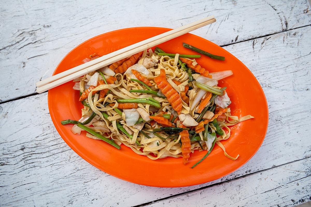 fotografia kulinarna slask kambodza 3 Kuchnia azjatycka   fotografia kulinarna