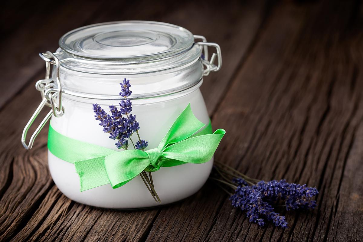 zdjecia reklamowe slask fotografie kosmetykow 02 Fotografia produktowa   kosmetyki naturalne