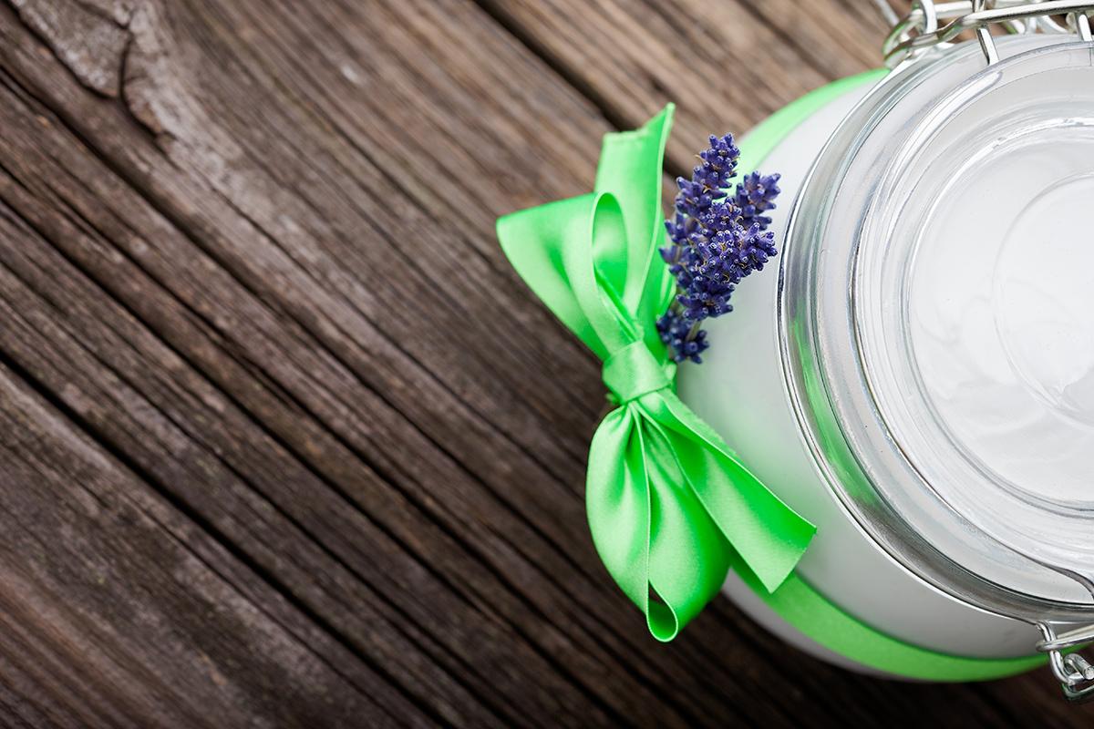 zdjecia reklamowe slask fotografie kosmetykow 03 Fotografia produktowa   kosmetyki naturalne