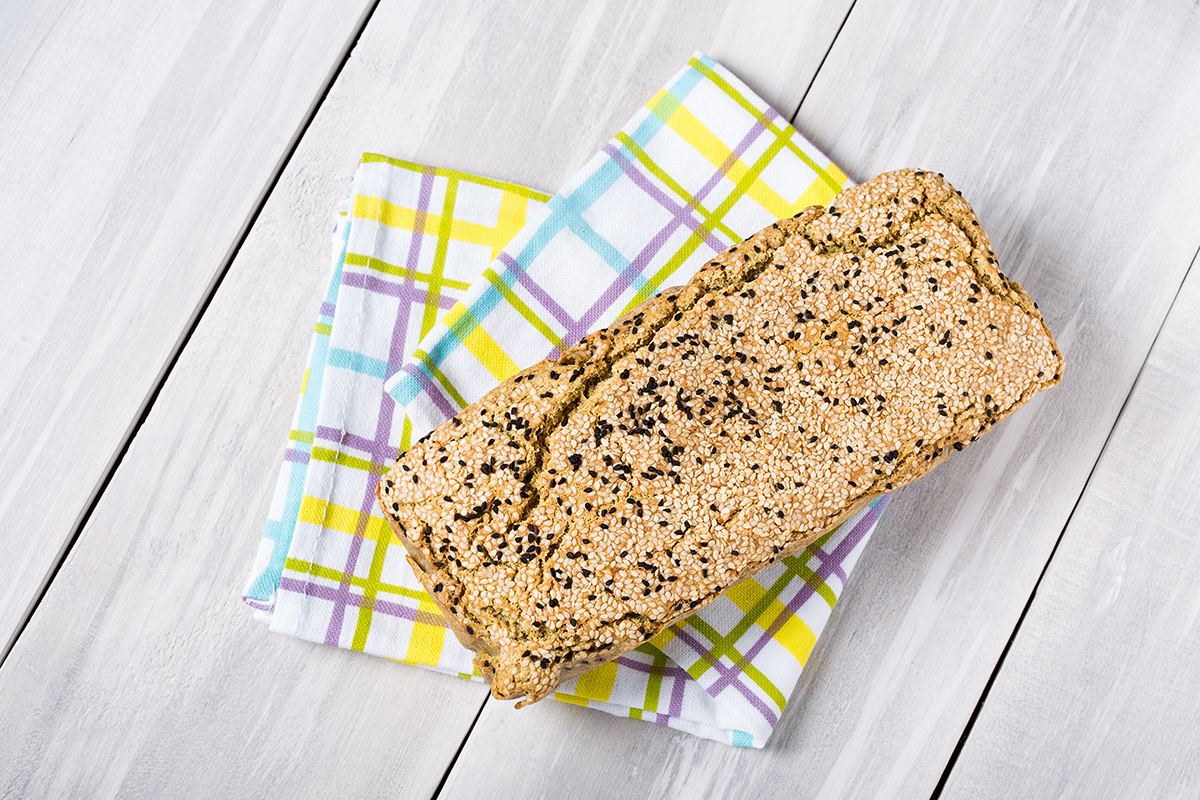 fotografia kulinarna slask bezglutenowy chleb 2 Fotografia kulinarna Śląsk   pieczywo bezglutenowe
