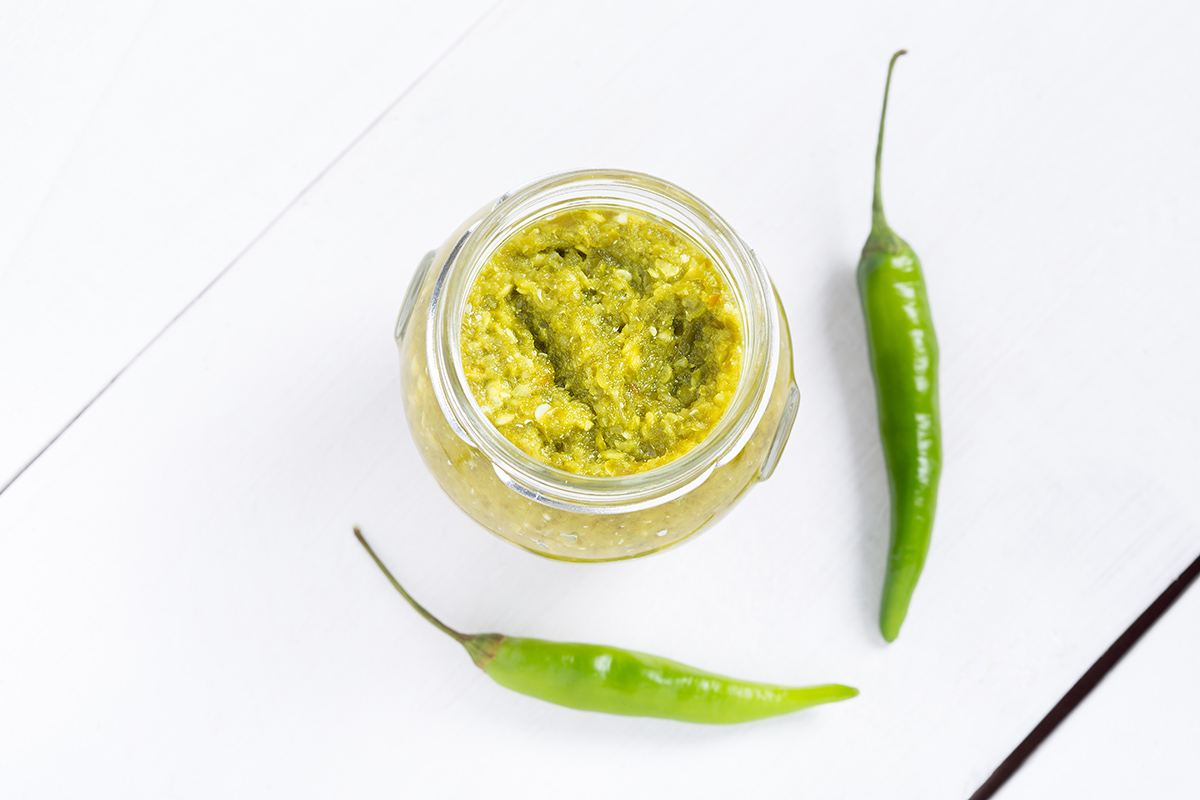zdjecia kulinarne bielsko sosy chilli 2 Zdjęcia kulinarne   sosy chilli