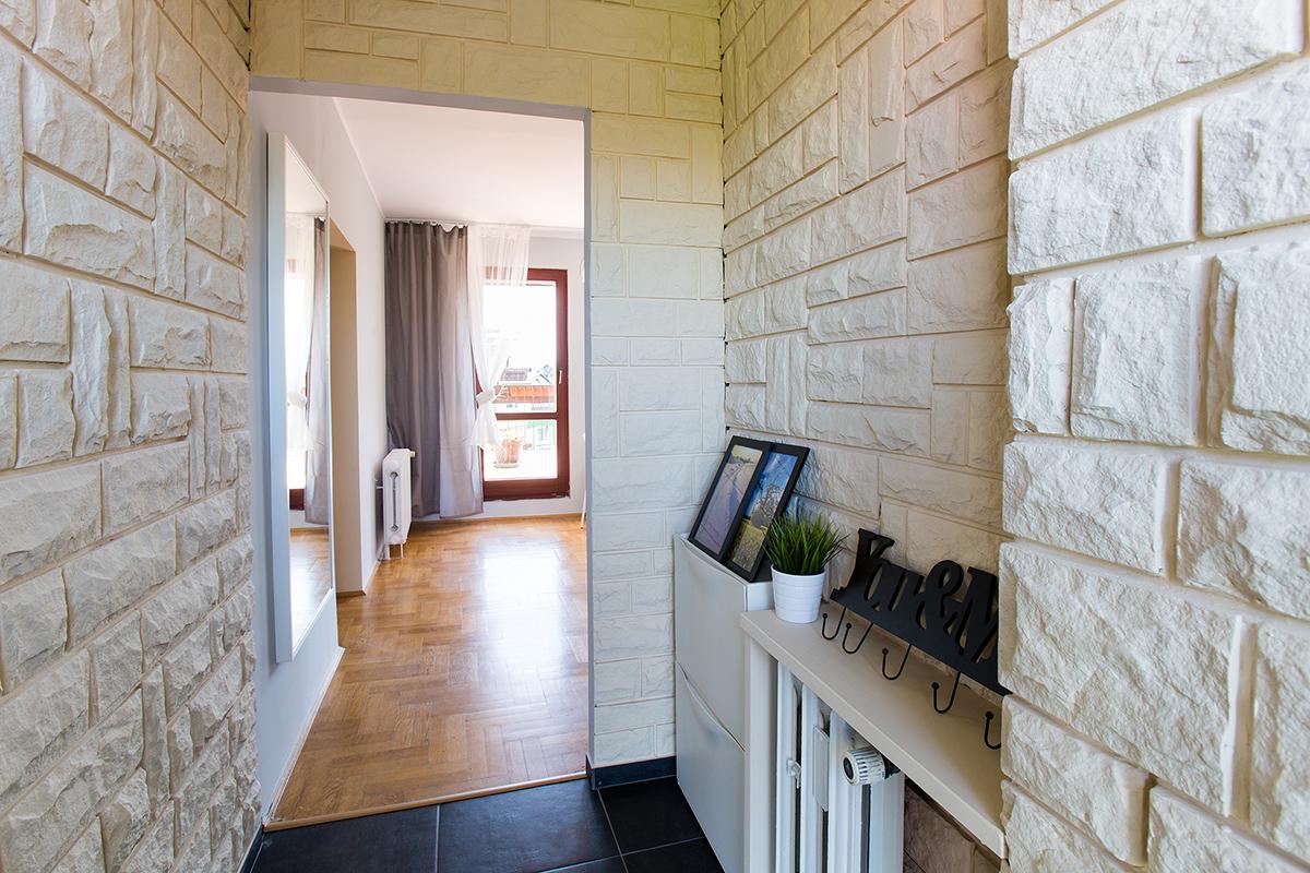 zdjecia nieruchomosci bielsko 1m Fotografia nieruchomości   zdjęcia mieszkań