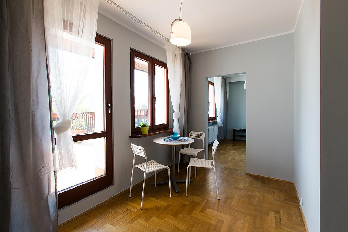 zdjecia nieruchomosci bielsko 2m Fotografia nieruchomości   zdjęcia mieszkań