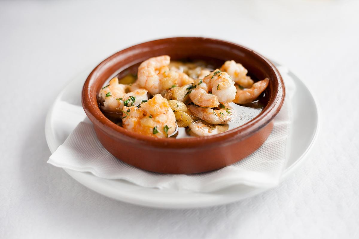 fotografia kulinarna srodziemnomorska 1 Zdjęcia kulinarne Śląsk   kuchnia śródziemnomorska