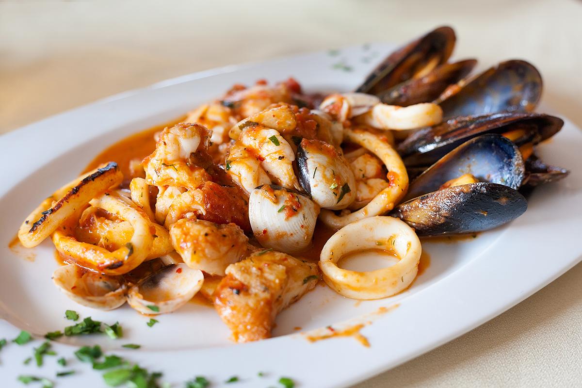 fotografia kulinarna srodziemnomorska 4 Zdjęcia kulinarne Śląsk   kuchnia śródziemnomorska