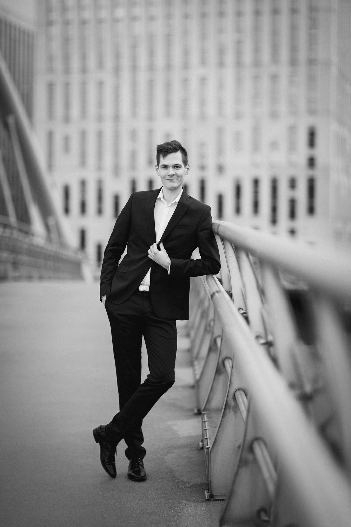 portret biznesowy bielsko, sesja do cv, portret do cv slask, zdjecia do cv bielsko, portret biznesowy bielsko, sesja biznesowa bielsko, fotografia wizerunkowa bielsko, fotografia czechowice, fotografia portretowa bielsko, sesja biznesowa katowice, zdjecia portretowe, fotografia ludzi,fotograf portretowy czechowice, Anna i Jacek Bieniek, fotografia portretowa bielsko, fotograf ludzi slask, fotografia reklamowa bielsko, fotografia reklamowa bielsko, fotografia ludzi, fotograf korporacyjny, fotograf czechowice, fotografia bielsko, zdjecia slask, www.magiaobrazu.com