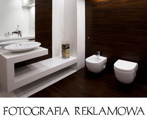 Fotografiareklamowa Portfolio