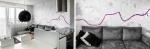 fotografia wnetrz bielsko Szpital w Bystrej   wycieczki, sala konferencyjna