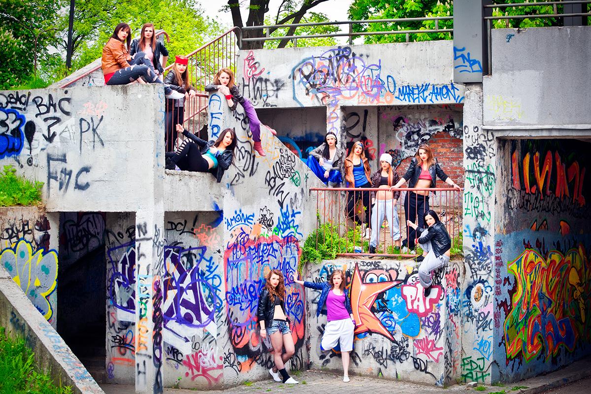 zdjecia zespolow bielsko 5 Zdjęcia dla zespołów   FLESZ DANCE & BIT