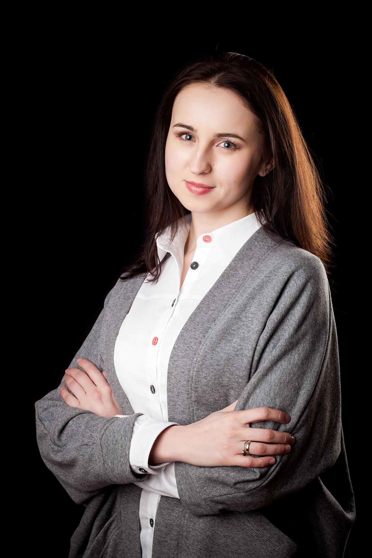 fotografia korporacyjna bielsko 2 Portret biznesowy Bielsko