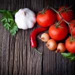 kreatywne zdjecia jedzenia bielsko 3 150x150 Fotografia kulinarna Śląsk   pieczywo bezglutenowe