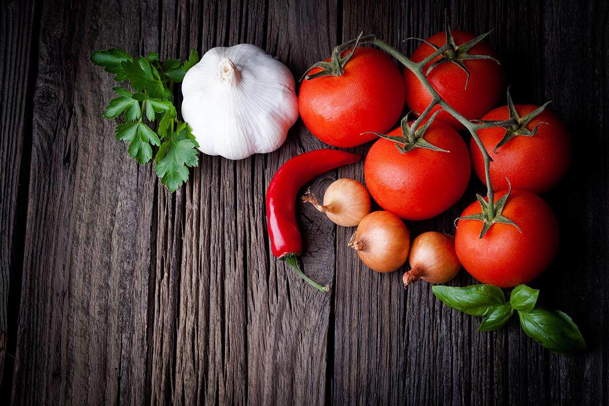 kreatywne zdjecia jedzenia bielsko 3 Kreatywne zdjęcia jedzenia Bielsko   coś pomidorowego
