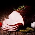 fotografia kulinarna bielsko 02 150x150 Fotografia kulinarna Śląsk   pieczywo bezglutenowe