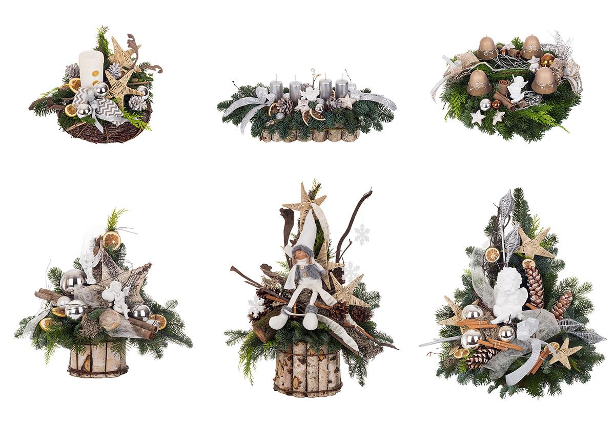 zdjecia produktowe bielsko 3 Fotografia produktowa   ozdoby świąteczne