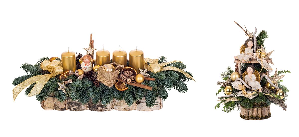 zdjecia produktowe bielsko 4 Fotografia produktowa   ozdoby świąteczne