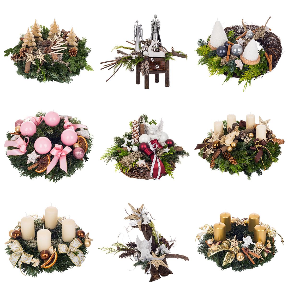 zdjecia produktowe bielsko 5 Fotografia produktowa   ozdoby świąteczne