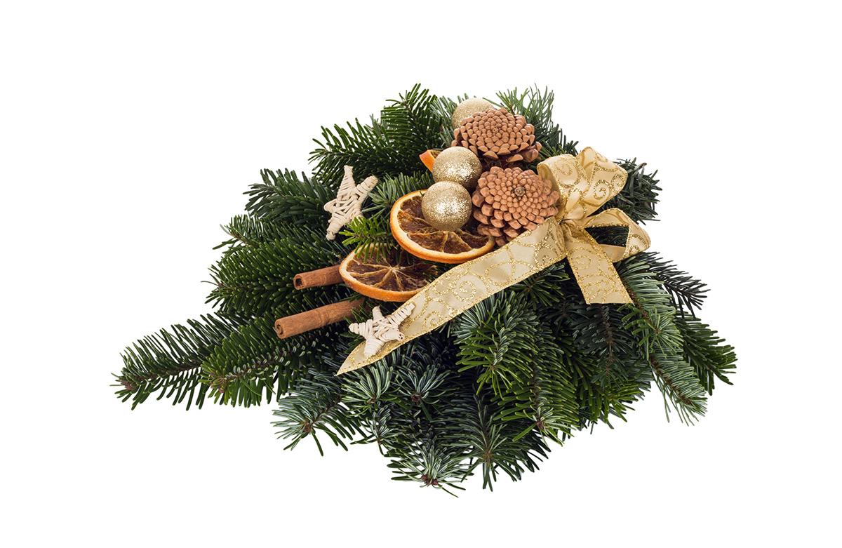zdjecia produktowe bielsko 7 Fotografia produktowa   ozdoby świąteczne