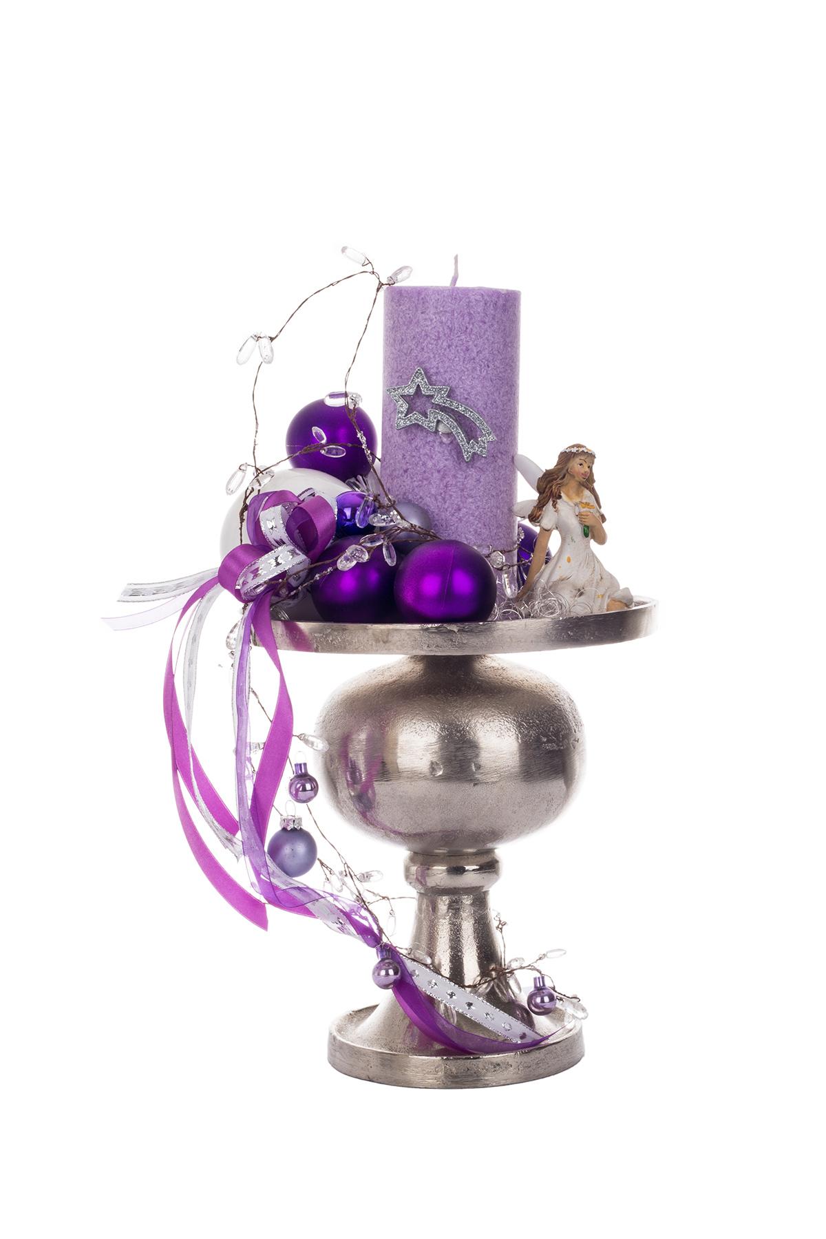zdjecia produktowe bielsko 8 Fotografia produktowa   ozdoby świąteczne