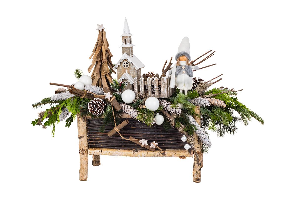 zdjecia produktowe bielsko 9 Fotografia produktowa   ozdoby świąteczne