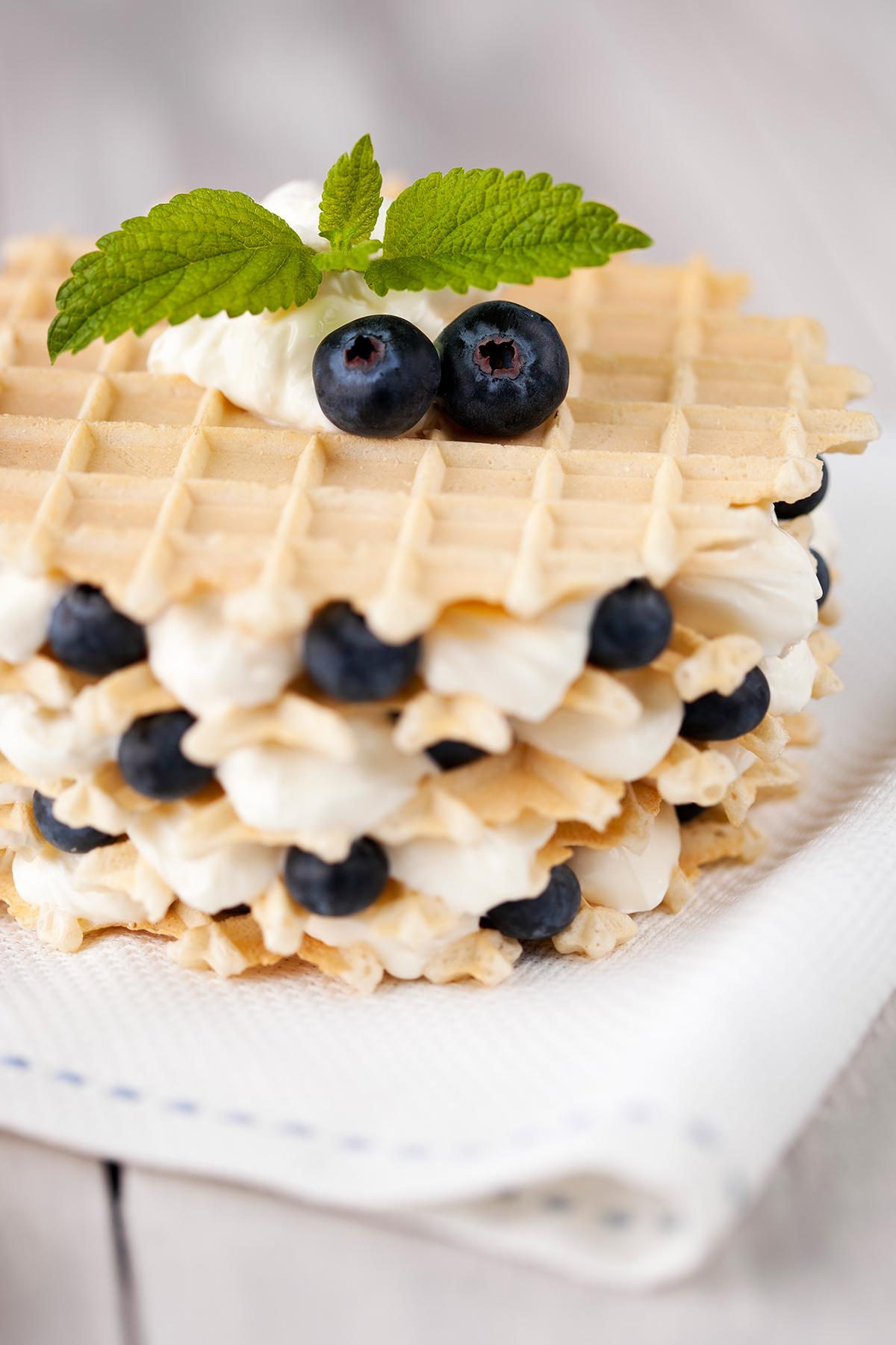 zdjecia kulinarne bielsko desery 2 Apetycznie i na słodko   fotografia kulinarna Pszczyna