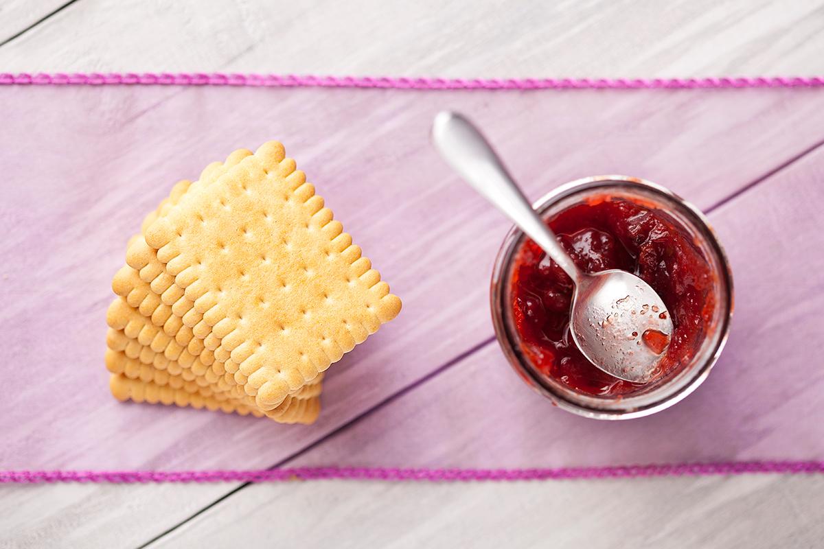 zdjecia kulinarne bielsko desery 6 Apetycznie i na słodko   fotografia kulinarna Pszczyna
