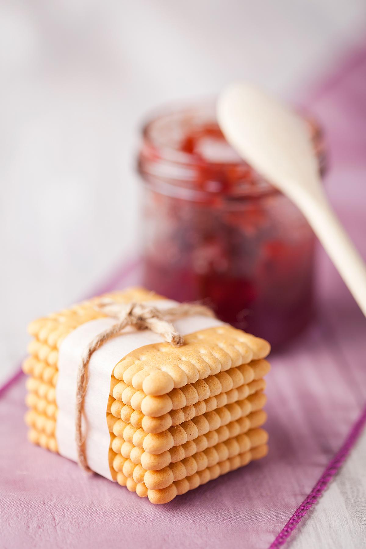 zdjecia kulinarne bielsko desery 7 Apetycznie i na słodko   fotografia kulinarna Pszczyna