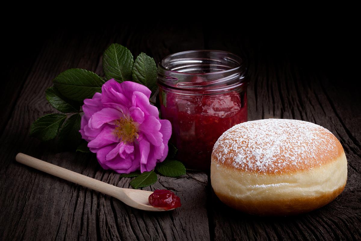 zdjecia kulinarne bielsko desery 8 Apetycznie i na słodko   fotografia kulinarna Pszczyna