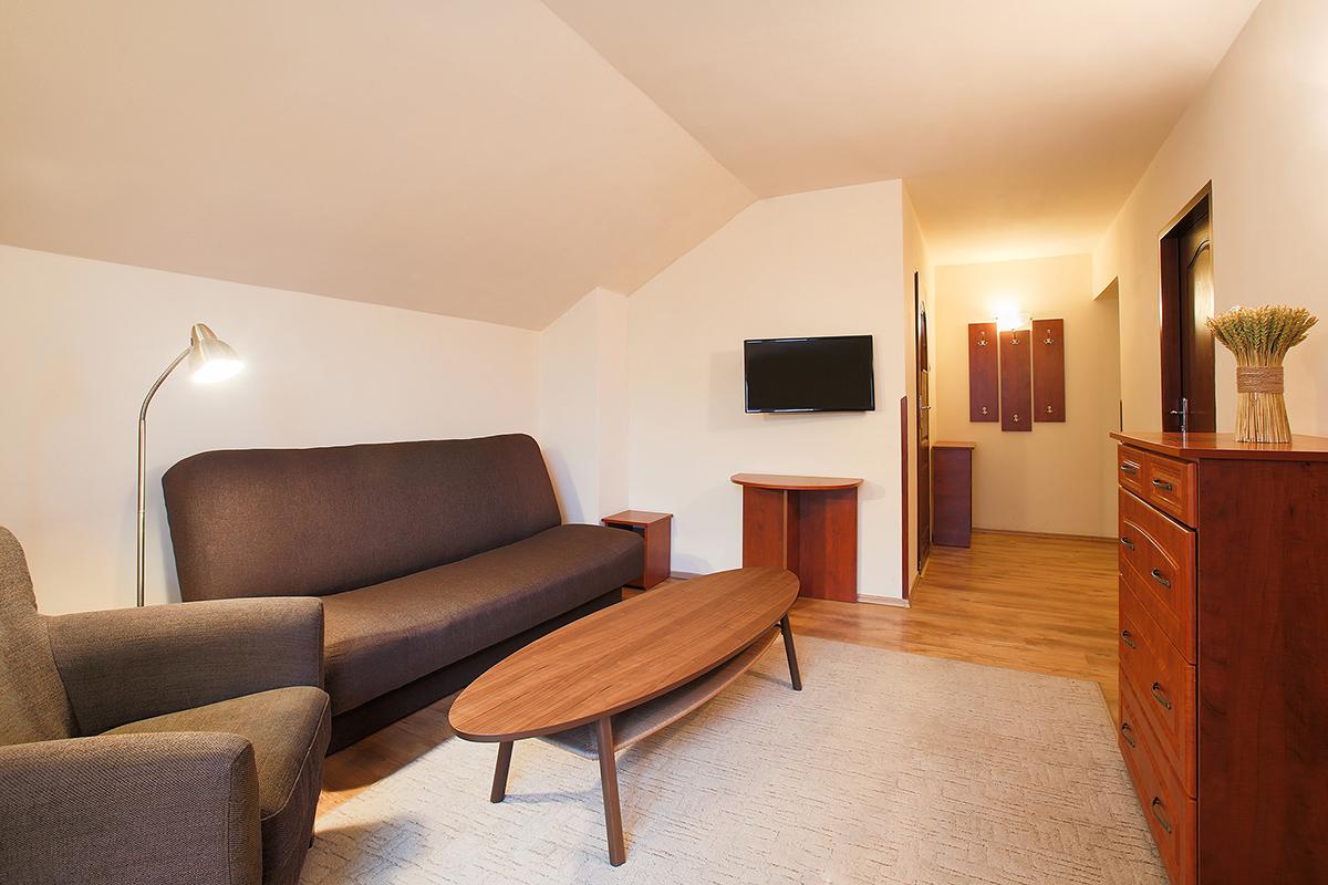 zdjecia hoteli bielsko 1 Willa pod Magurą   zdjęcia dla pensjonatu