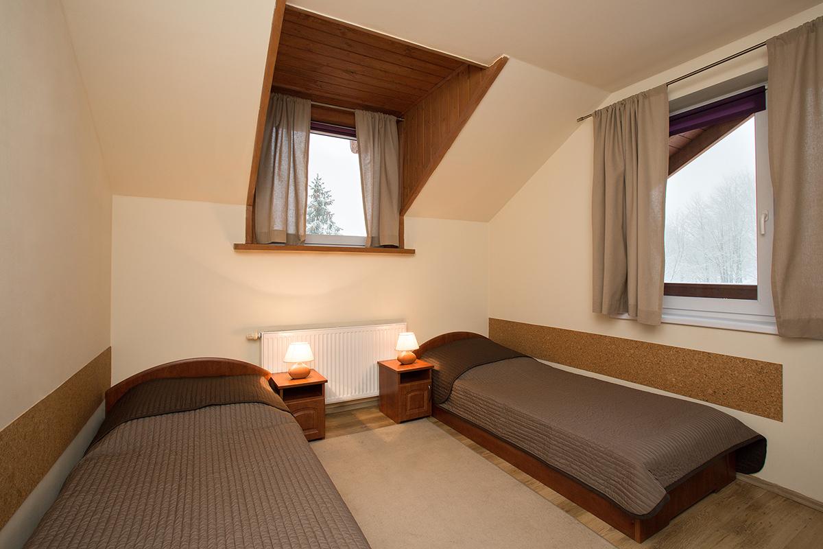 zdjecia hoteli bielsko 2 Willa pod Magurą   zdjęcia dla pensjonatu
