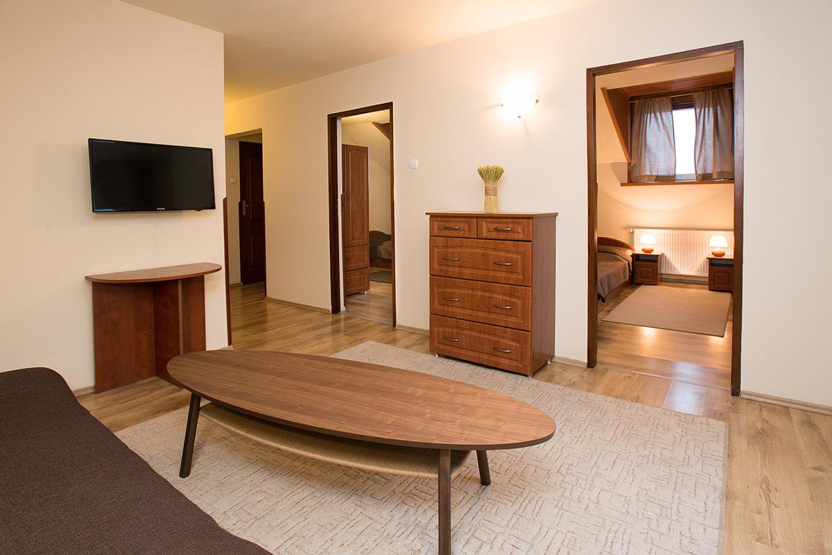 zdjecia hoteli bielsko 3 Willa pod Magurą   zdjęcia dla pensjonatu