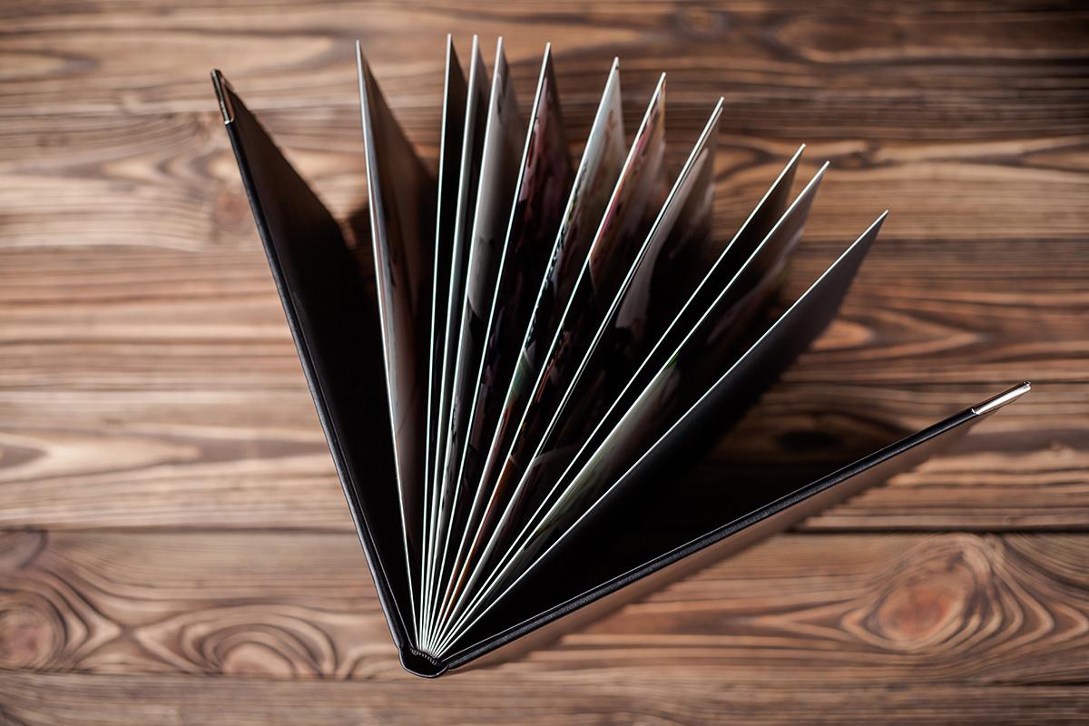 fotografia reklamowa slask albumy 3 Albumy   Detale | Zdjęcia reklamowe Bielsko