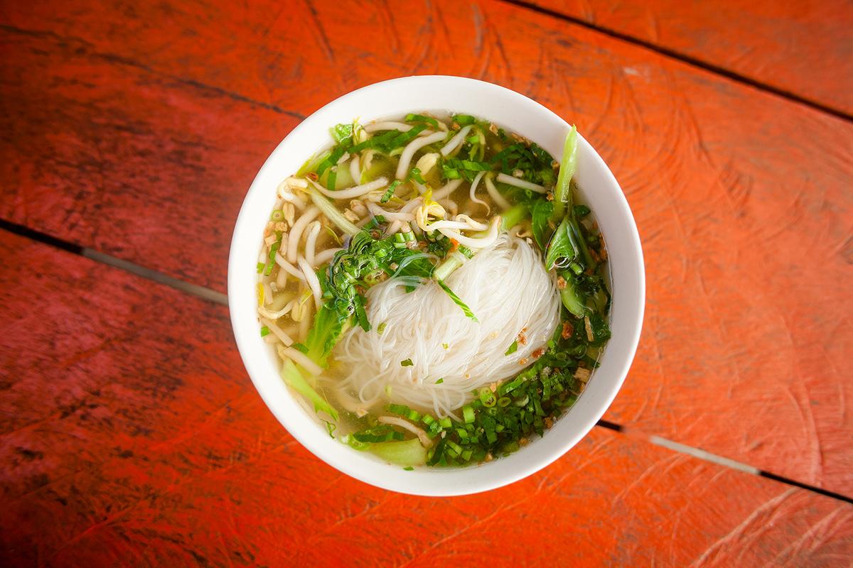 fotografia kulinarna slask kambodza 1 Kuchnia azjatycka   fotografia kulinarna