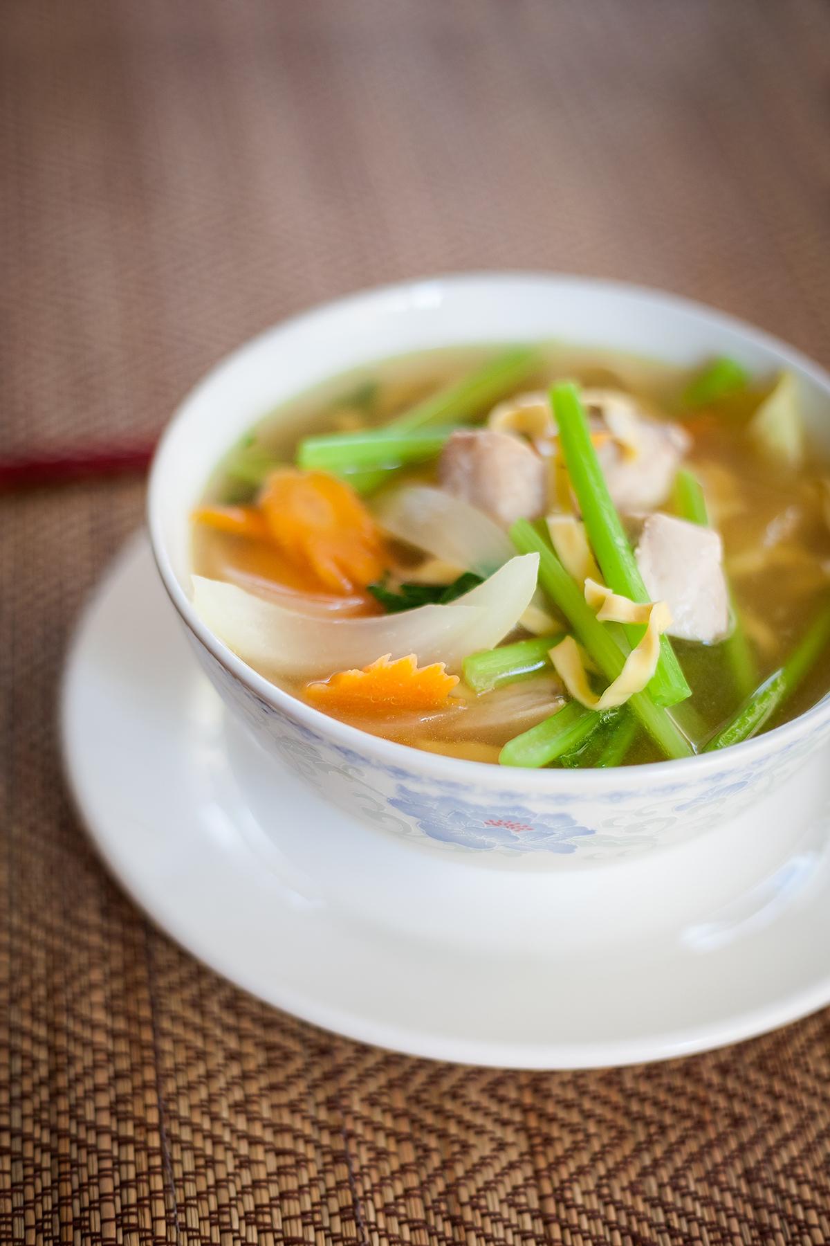 fotografia kulinarna slask kambodza 4 Kuchnia azjatycka   fotografia kulinarna
