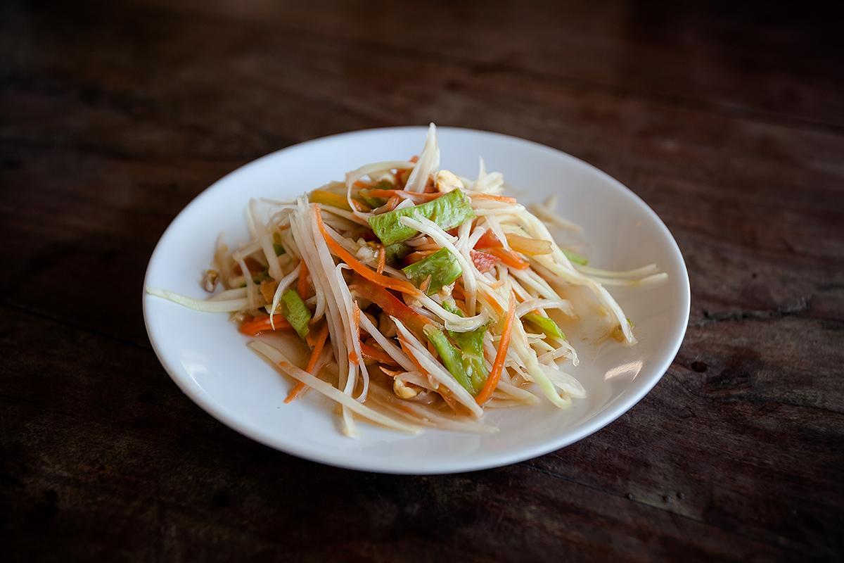 fotografia kulinarna slask tajlandia 01 Kuchnia azjatycka   fotografia kulinarna