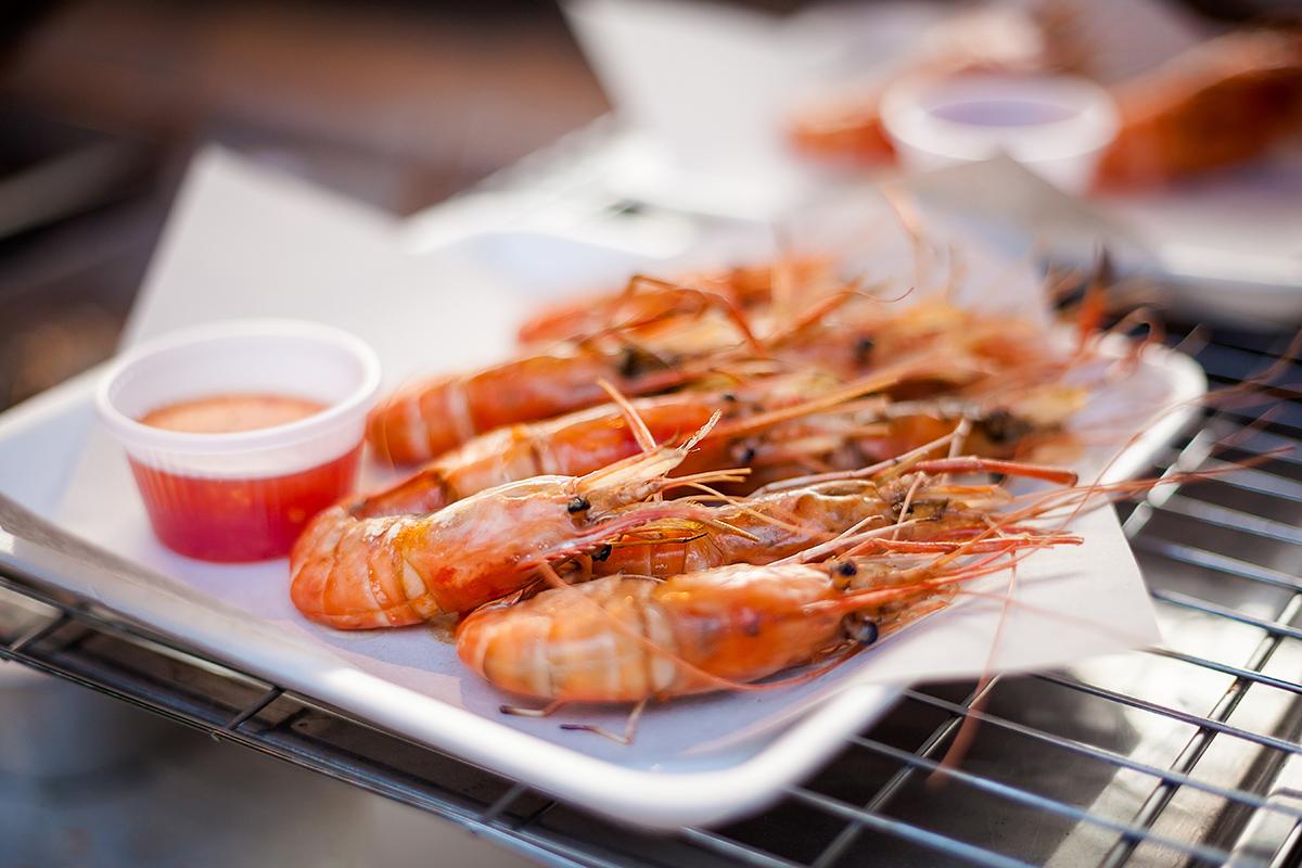 fotografia kulinarna slask tajlandia 03 Kuchnia azjatycka   fotografia kulinarna