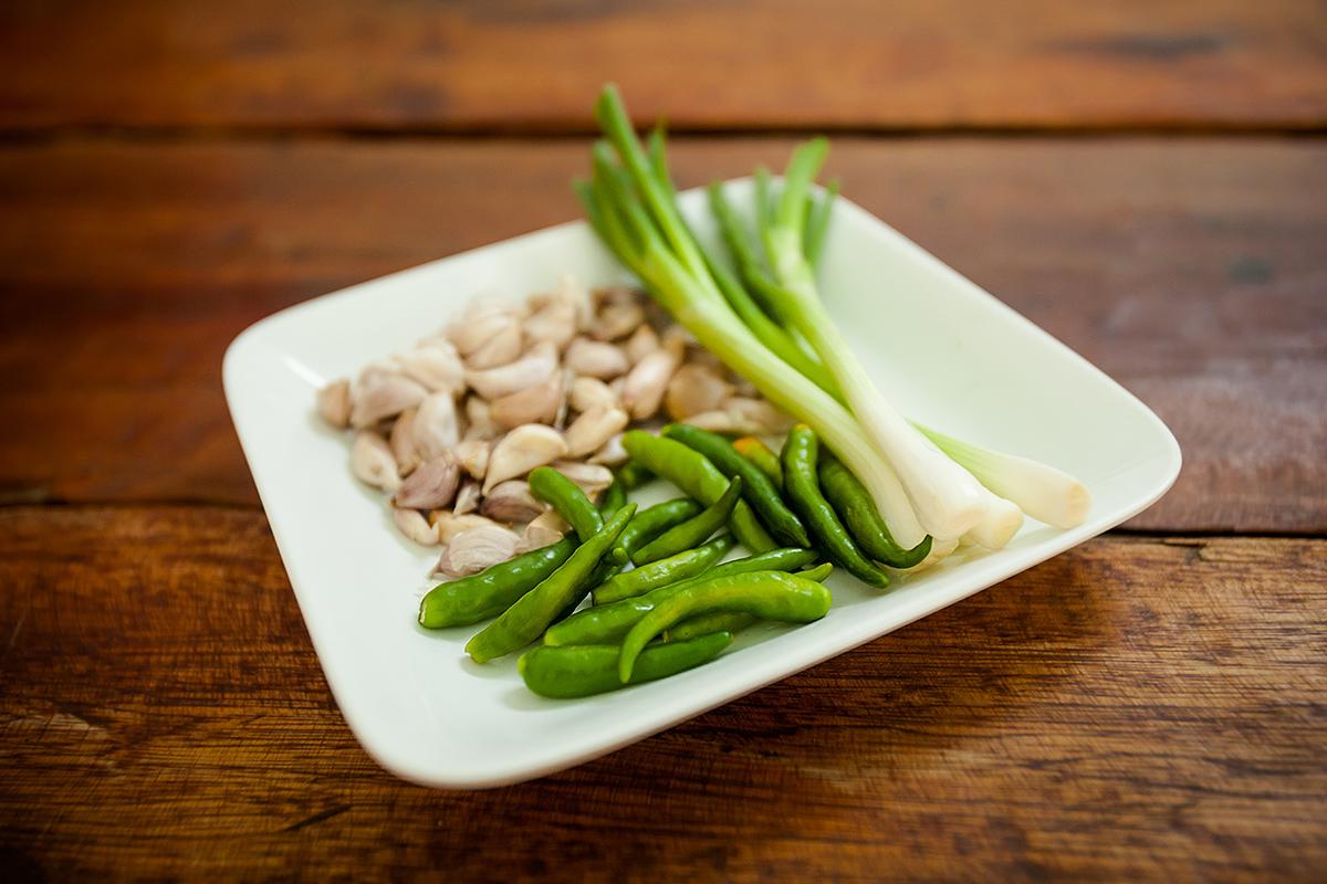 fotografia kulinarna slask tajlandia 05 Kuchnia azjatycka   fotografia kulinarna