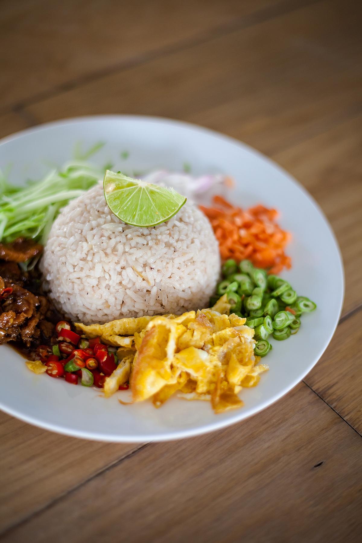 fotografia kulinarna slask tajlandia 06 Kuchnia azjatycka   fotografia kulinarna